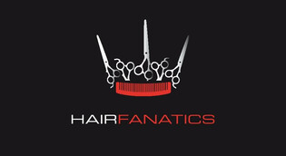 Hairfanatics | © Hairfanatics